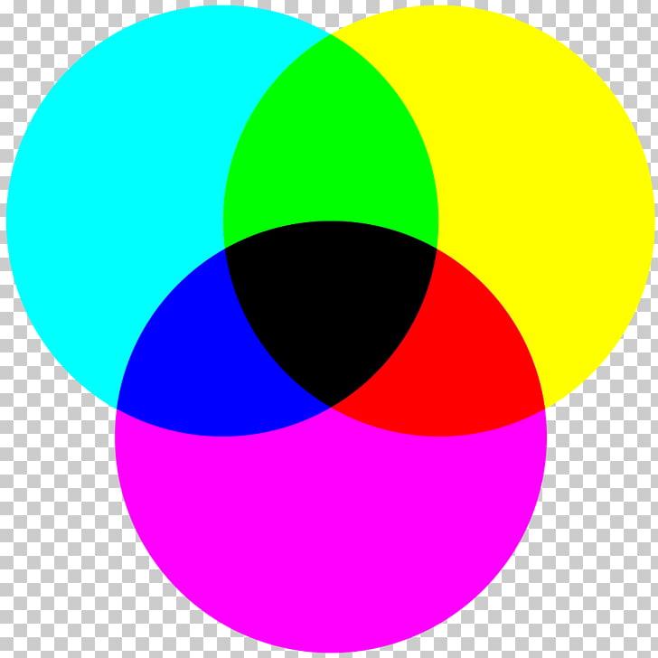 Light CMYK color model RGB color model, cmyk PNG clipart.