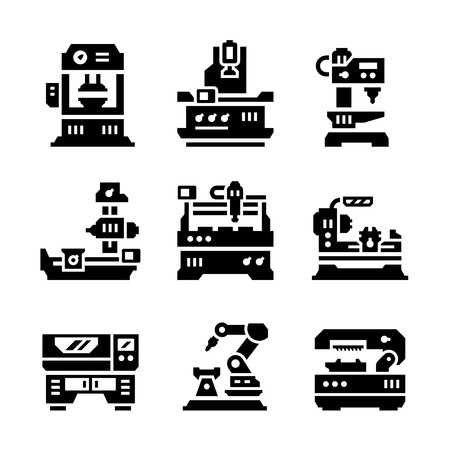 935 Cnc Stock Vector Illustration And Royalty Free Cnc Clipart.