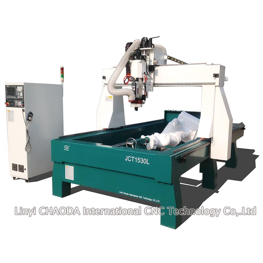 Factory Price ! 3d Carving Machine / 3d Clipart Cnc.