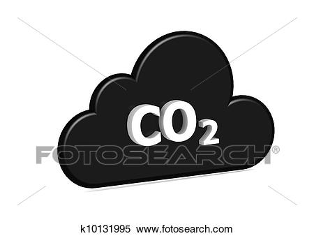 Co2 clipart 3 » Clipart Station.