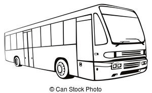 Coach bus Illustrations and Clip Art. 2,563 Coach bus royalty free.