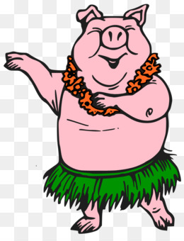Cochon PNG and Cochon Transparent Clipart Free Download..
