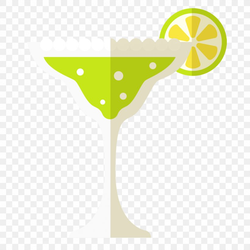 Cocktail Garnish Martini Clip Art Cocktail Glass, PNG.