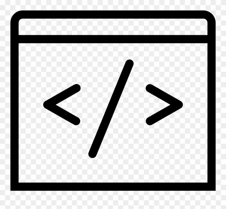 Google Code Icons.
