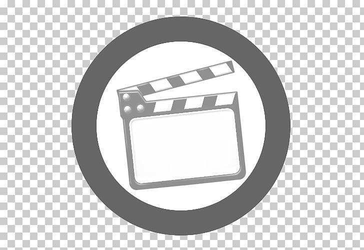 Media Player Classic Home Cinema K.