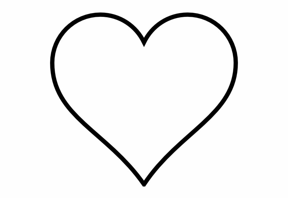 Coeur.