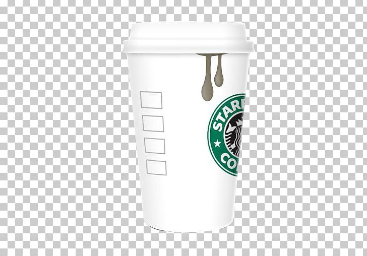 Coffee Original Starbucks Cafe Icon PNG, Clipart, Black.