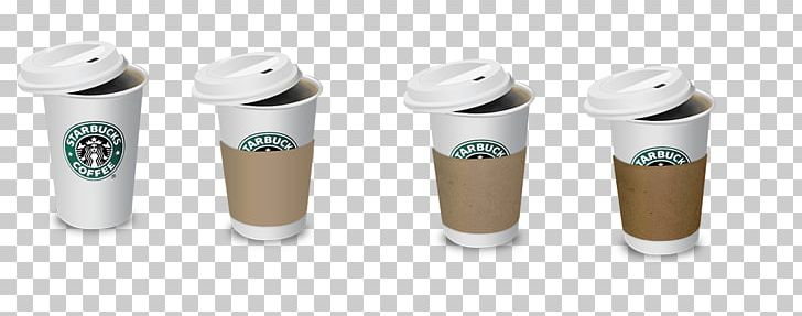 Coffee Cup Starbucks Drink PNG, Clipart, Brand, Brands.