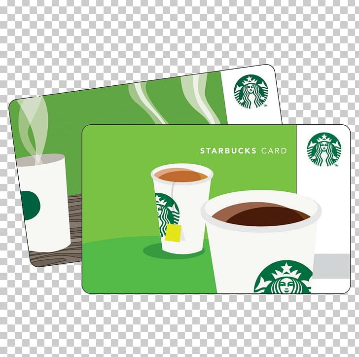 Coffee Gift Card Starbucks Discounts And Allowances Credit.