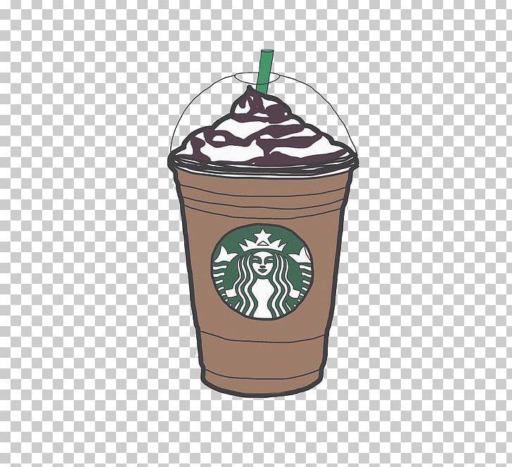 Coffee Latte Starbucks Frappuccino PNG, Clipart, Barista.