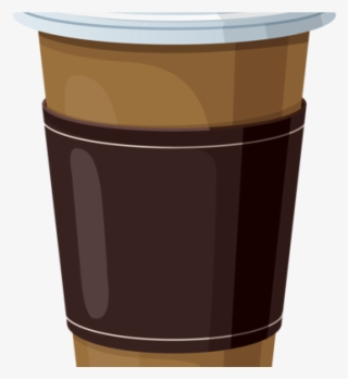 Coffee Cup Clipart PNG & Download Transparent Coffee Cup Clipart PNG.