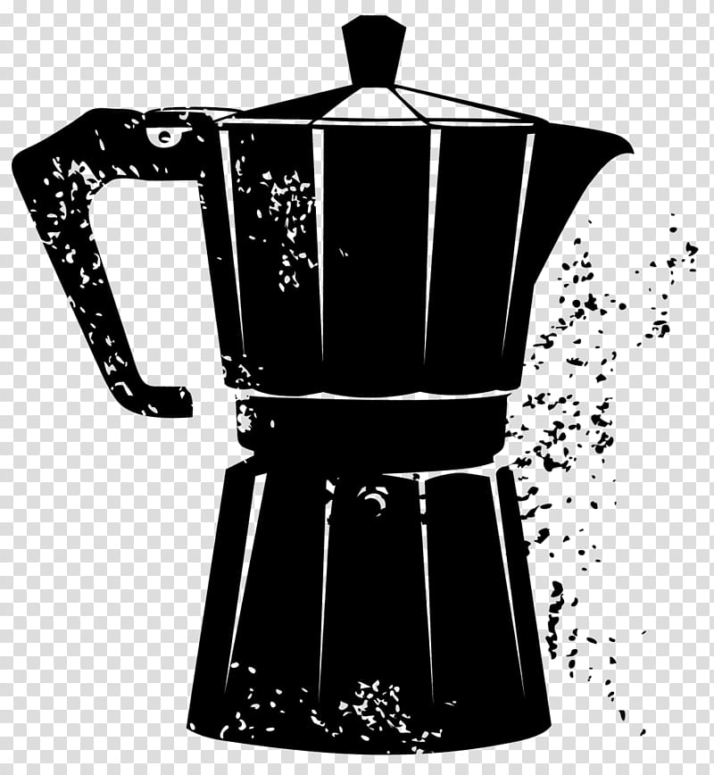 Kitchen, Singleorigin Coffee, Cafe, Specialty Coffee, Coffee.