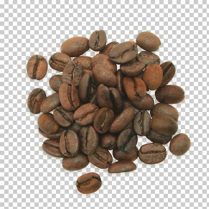 Jamaican Blue Mountain Coffee Decaffeination Single.