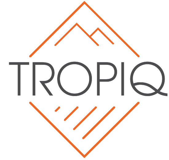 Importer Nordic Approach Launches New Sourcing Company.