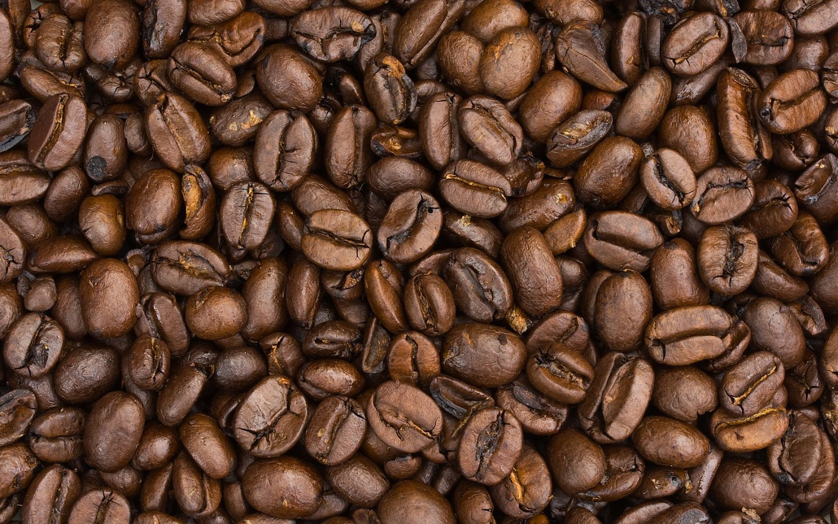 Foreign Coffee producers smell Huge Opportunities in China.