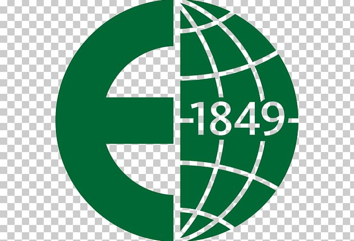 ECOM Agroindustrial Business Trade Commodity Ecom Gill.