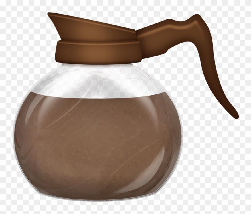 ○••°‿✿⁀coffee‿✿⁀°••○.