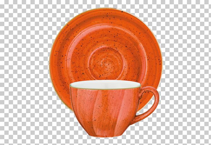 Coffee Mug Table.