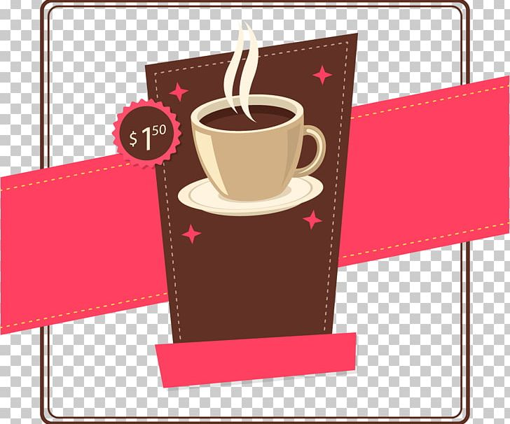 Irish Coffee Cappuccino Cafe Brewed Coffee PNG, Clipart.