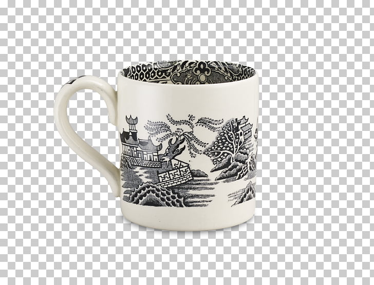 Coffee cup Mug Ceramic Price, cup PNG clipart.