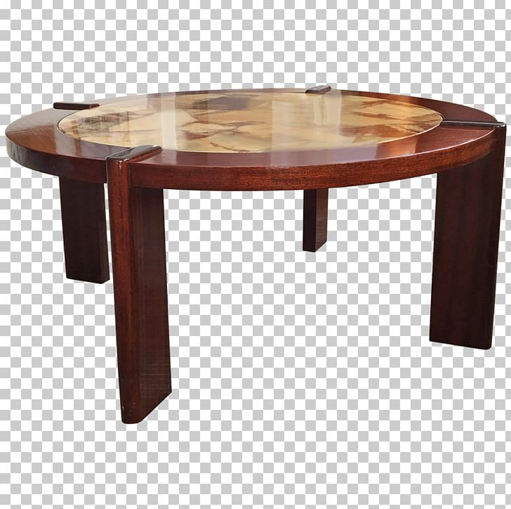 Coffee Tables PNG, Clipart, Angle, Coffee Table, Coffee Tables, End.