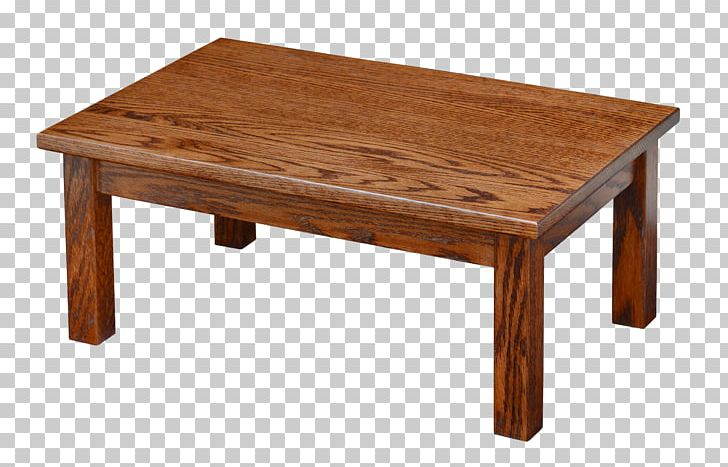 Coffee Tables Jericho Woodworking Desk Furniture PNG, Clipart.