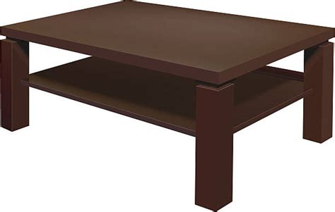 Clip Art Coffee Table Clipart Clipart Suggest, Clip Art Coffee Table.