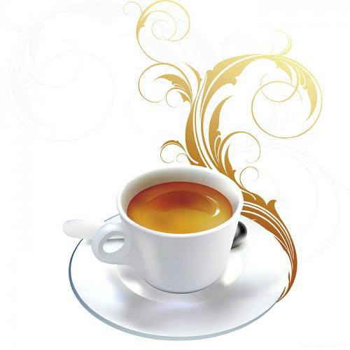 Free Coffee Time Cliparts, Download Free Clip Art, Free Clip.