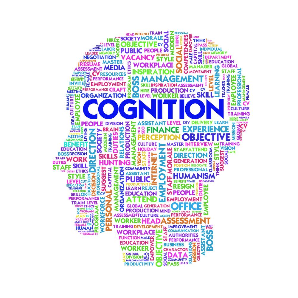 Free Cognition Cliparts, Download Free Clip Art, Free Clip.