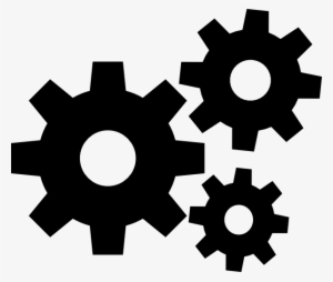 Gears And Cogs PNG & Download Transparent Gears And Cogs PNG Images.