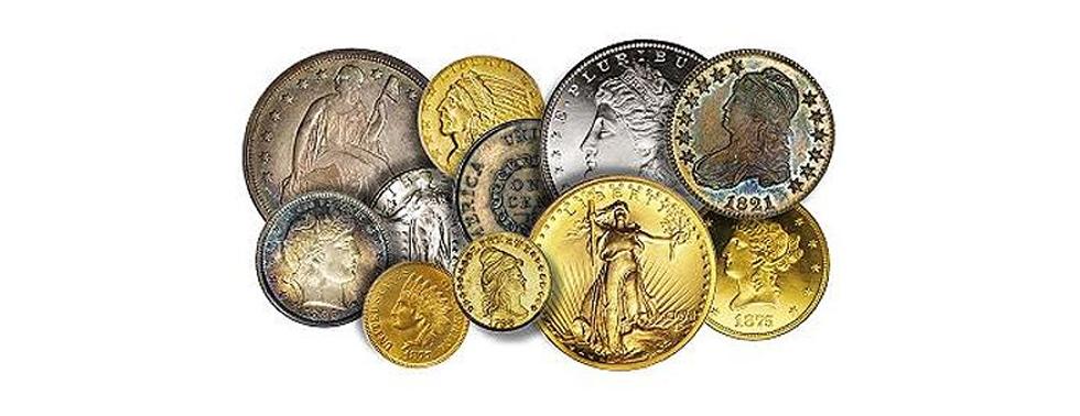 Coin dealers near me download free clipart with a.