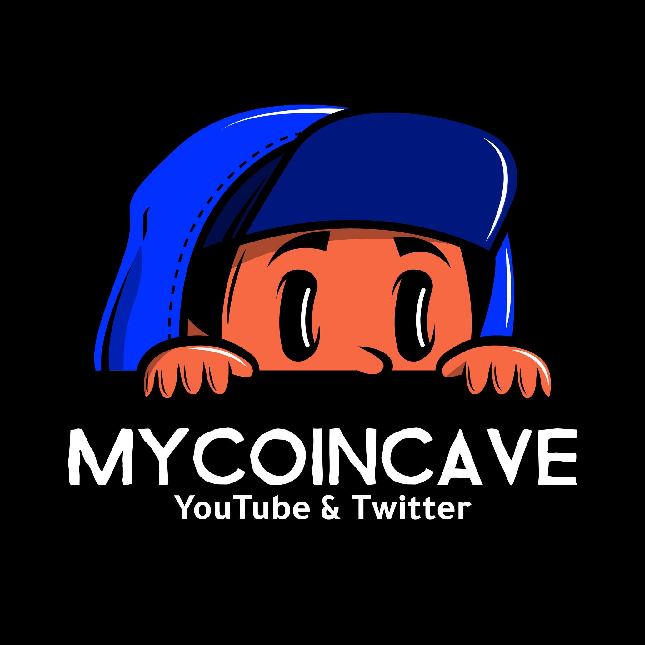 MyCoinCave.