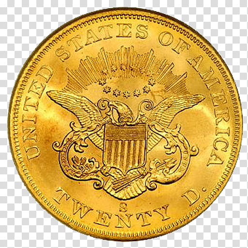 Cartoon Gold Medal, Coin, Professional Coin Grading Service.
