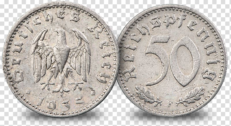 Professional Coin Grading Service Cyprus Numismatic Guaranty.