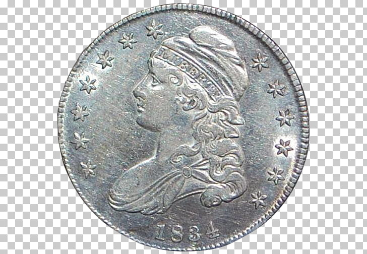Penny 1943 steel cent Coin grading Silver, Coin PNG clipart.