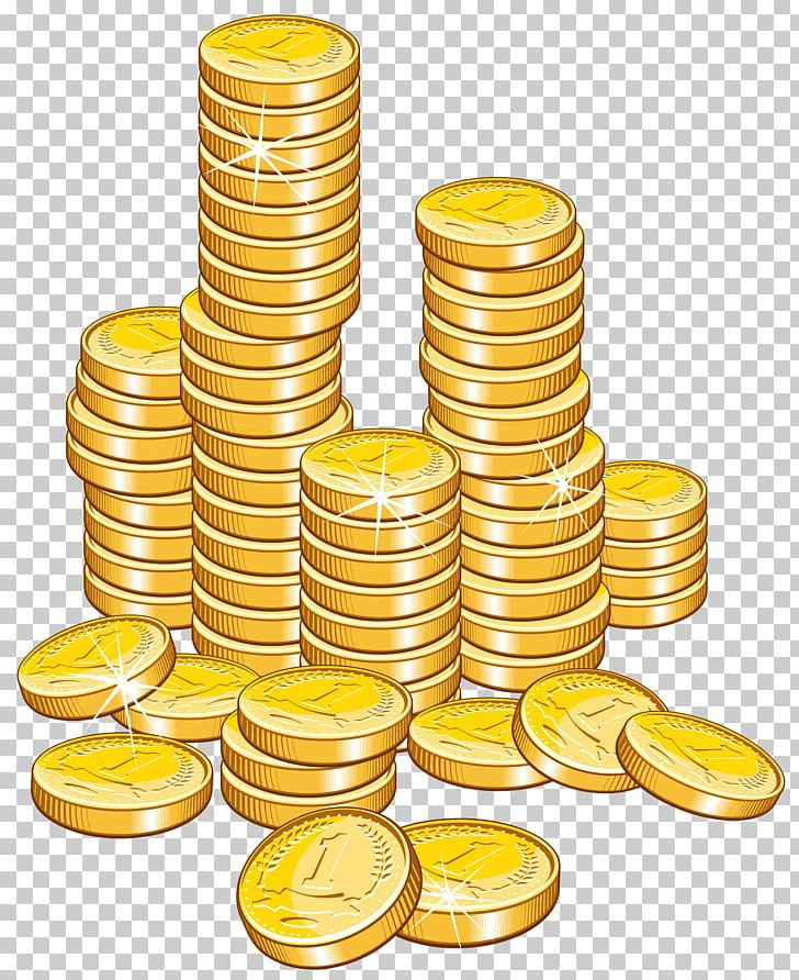 Money Coin PNG, Clipart, Bank, Clip Art, Clipart, Coin.