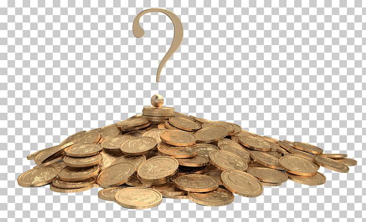 Money Budget Finance Value /m/083vt, Gold Coins falling PNG.