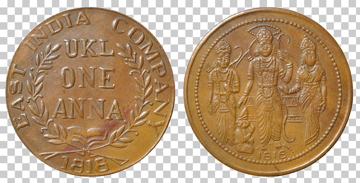Coin Two.