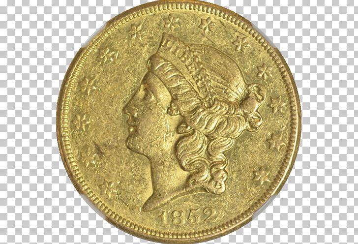 Old U.S. Mint Gold Coin Israeli New Shekel One Rupee PNG.
