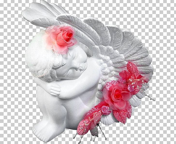 Figurine .de Sculpture PNG, Clipart, Ange, Angel, Birthday.