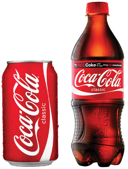 Soda bottle clipart free images 2.