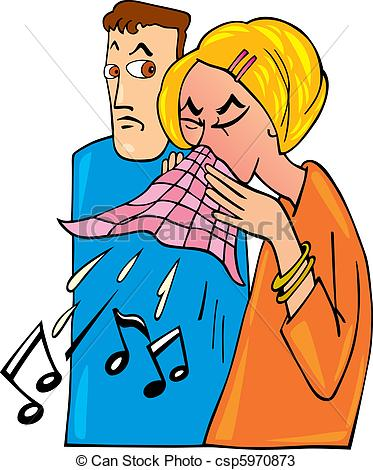 Cold flu Illustrations and Clipart. 3,326 Cold flu royalty free.