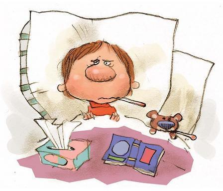 Cold, flu, sinusitis, rhinitis, cold medicine, stuffy nose, headache.