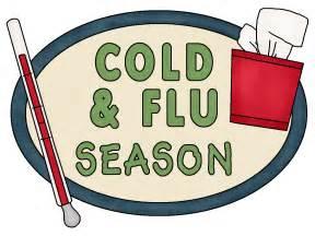 Watch more like Influenza Clip Art.