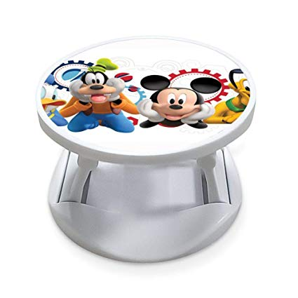 Amazon.com: DISNEY COLLECTION Collapsible Expanding Grip.