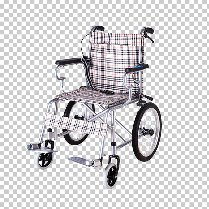Wheelchair Disability Old age Child Sitting, Collapsible.