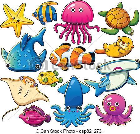 Clip Art Collection W3i.