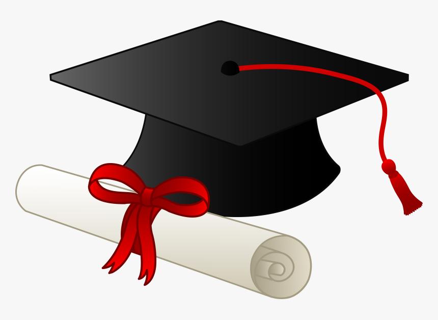 Images For Congratulations Graduate Clip Art.