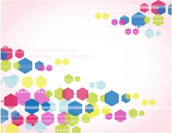 Colorful backgrounds free vector download (48,955 Free vector) for.