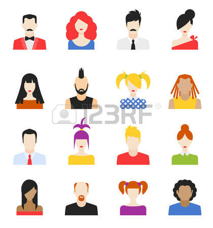 32,483 Color Hair Cliparts, Stock Vector And Royalty Free Color.